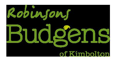 budgeons-logo