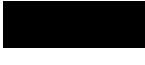 Robinson Kimbolton Logo